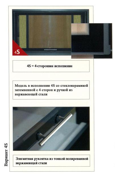 Arte 3RLh-100-4S_3