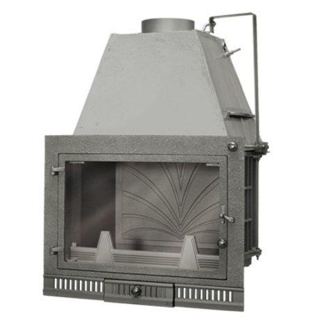Decotherm 1750