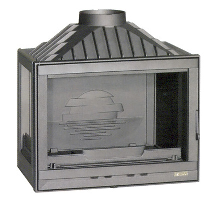 Laudel Compact 700-3