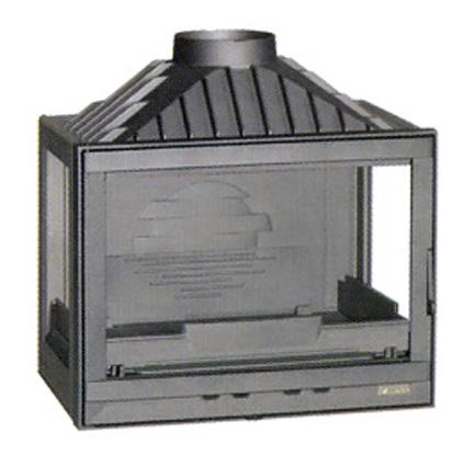 Laudel Compact 700