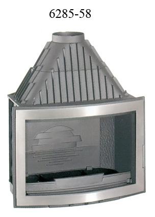Laudel Panoramique 800-3