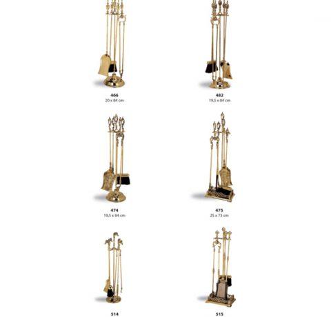 kaminnye-nabory-stilars-1 Пример 1
