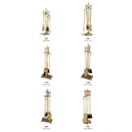 kaminnye-nabory-stilars-2 Пример 1