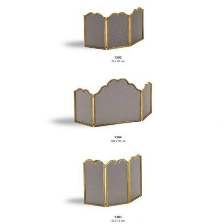 kaminnye-nabory-stilars-8 Пример 1