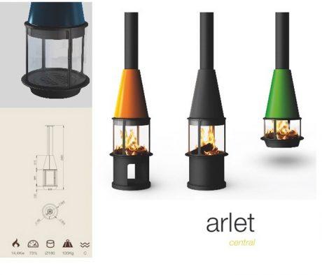 Arlet-2