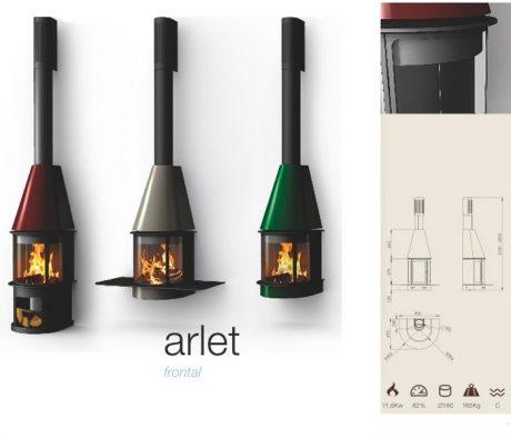 Arlet-frontal-2