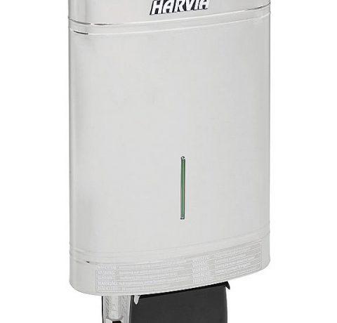 Электрокаменка Delta Combi