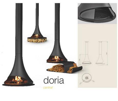 Doria-2