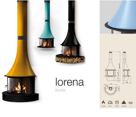 Lorena-frontal-2