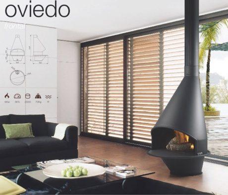 Oviedo-2
