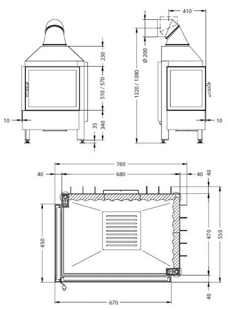 Varia 2L-2