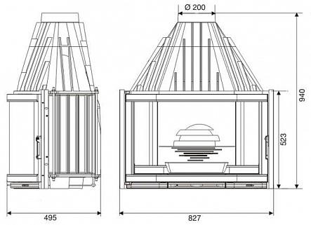 laudel-prizmatique-850-2