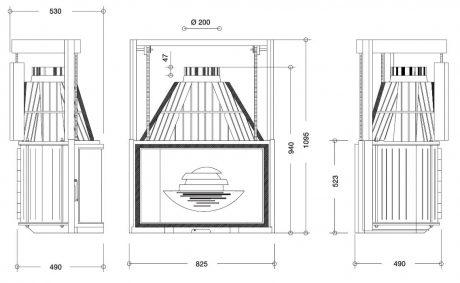 laudel-prizmatique-850-dangle-l-relevable